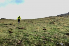 Monte Cocuzzo Calabria Bike Resort